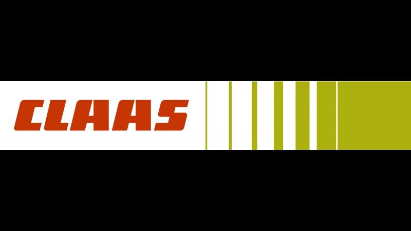 Как завод КЛААС в Краснодаре встречал лето
