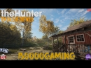 Дикая охота TheHunter Call of The Wild 4