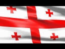 Грузия 2017 Приколы на футболе