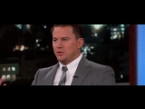 [Marvel/DC: Geek Movies] Гамбит против Дэдпула? Все о секретном плане FOX