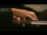 Joe Hisaishi - One Summers Day