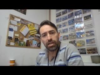 2018 03 28 Sven Liebich_ Wir wollen keine Messermänner in Deutschland