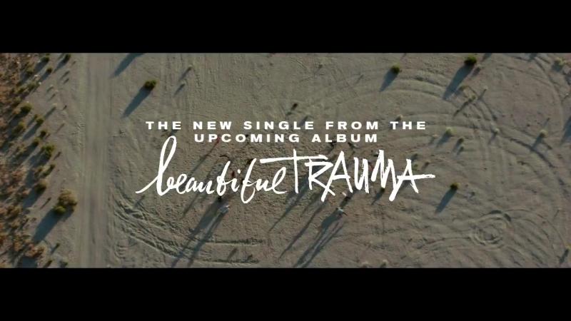 «Beautiful Trauma»