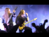 Wintersun - Sons Of Winter And Stars