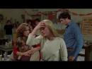Мой кровавый Валентин (1981) HD