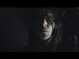 IAMX - Alive In New Light (sneak peek)