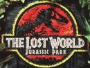 Парк Юрского периода 2: Затерянный мир  The Lost World: Jurassic Park. 1997. Перевод Андрей Гаврилов
