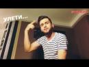 T-Fest - Улети (cover by Johnny Guseynlì),парень классно поет,шикарно спел кавер,красивый голос,поёмвсети,у парня талант