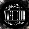 VAPE CLUB | VAPE SHOP | АЧИНСК