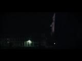 Senncoria - Babylon Has Fallen (Official Music Video)