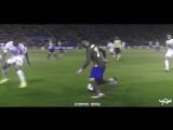 Carrasco vs Real Madrid | Abutalipov | NFV