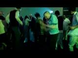Бронсон | Bronson (2008) Дискотека в Психушке (Pet Shop Boys – «Its A Sin»)