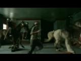 Faithless - We Come 1