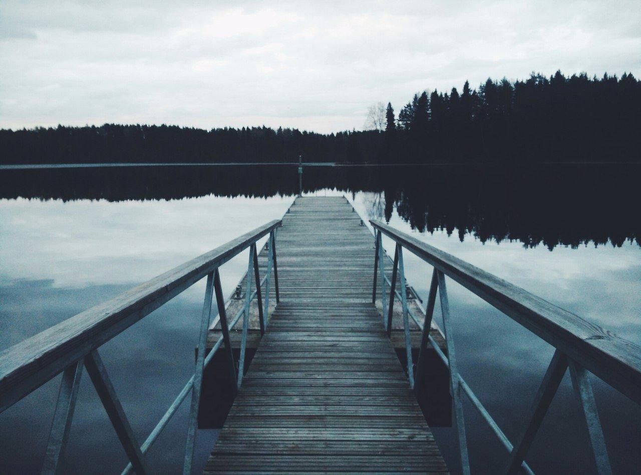 Роскошные пейзажи Норвегии - Страница 40 Aa7d18jzuAI