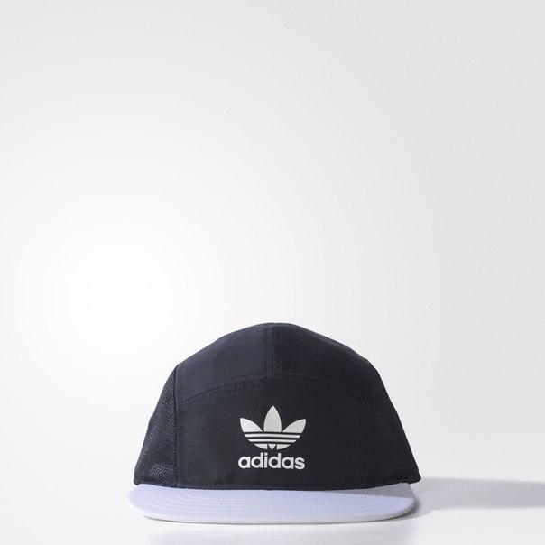 Кепка SNAPBACK CAP