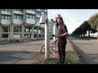 Gourski - Walk and Sample 3