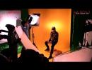 [ 2 일렉트로보이즈 마보이2 비하인드 ⁄ Electroboyz Maboy2 Behind the scenes