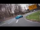 BMW M4 Car Porn [I`m blue]