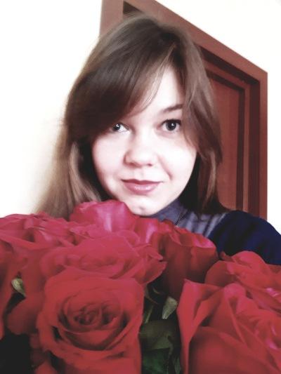 Светлана Знаткова