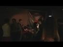 Canal Street band в баре Красное яблоко