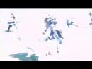Nohchi__videoBgb-eorA06f.mp4