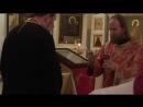 Архиепископ Кирилл Сан Францисский