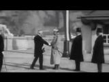 Wollte Wilhelm II- den Krieg- -Doku 2017-