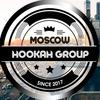 Moscow Hookah Group/Табак, Кальян Москва