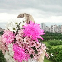 Татьяна Макаркина