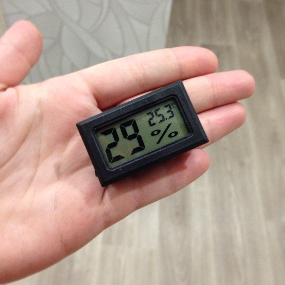 Термометр 170
