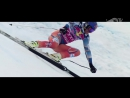 The Worlds Most Dangerous Downhill Ski Race Streif One Hell Of a Ride