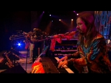 Mandrill Live at Montreux Jazz Festival (2002)