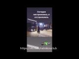 Замкнутый круг/26.02.2018 г./https://vk.com/ratnikovclub