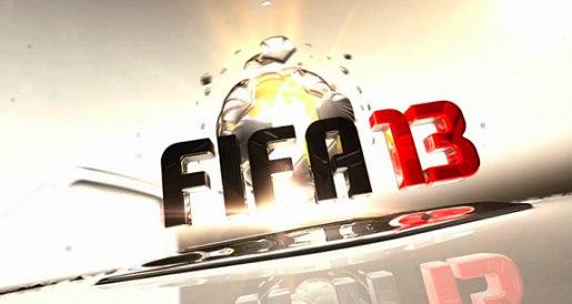 FIFA 13 Аккаунт для Origin