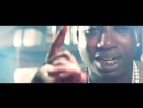 Gucci Mane - Bussin Juugs (Official Video)