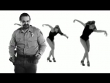 Dancing Hopper