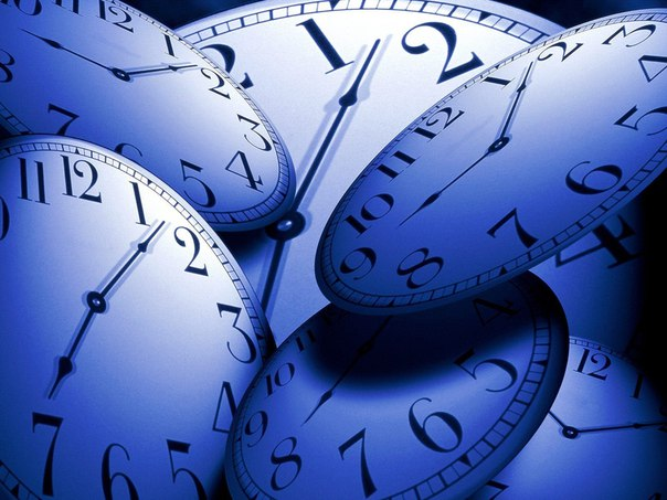 time theft What is time theft you could be doing it right now as you read this in your lab or your cubicle and you could be getting caught.