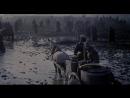 Бег 1 серия 1970 Режиссеры Александр Алов Владимир Наумов экранизация