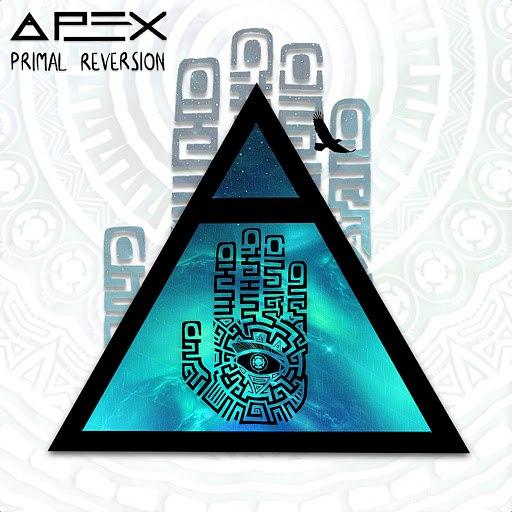 Apex альбом Primal Reversion