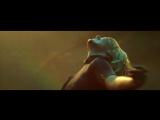 My Little Pony: The Movie | Rainbow — официальный клип