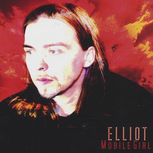 Elliot альбом Mobile Girl