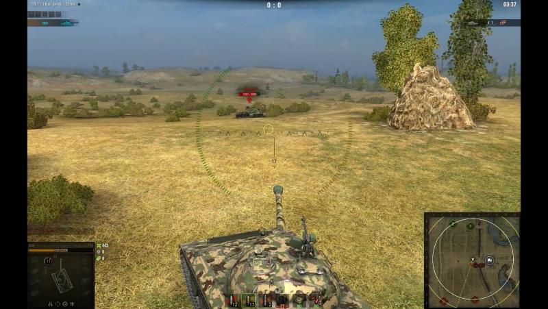 World of Tanks 01.16.2018 - 23.56.49.09
