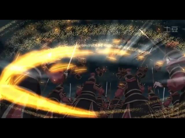 KUIYU CHOUYUAN - Epic