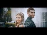 WeddingDay | Alexander&Ksenia | 22.07.17