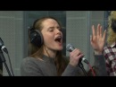 Soprano Турецкого - Bamboleo LIVE Авторадио