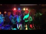 Банда Карамба - Батарейка Live (Жуки cover)