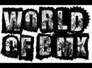 Фейлы от подписчиков WOB p.5