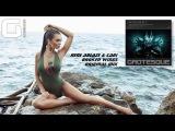 Rene Ablaze &amp Cari Broken Wings (Original Mix) PREVIEW Grotesque