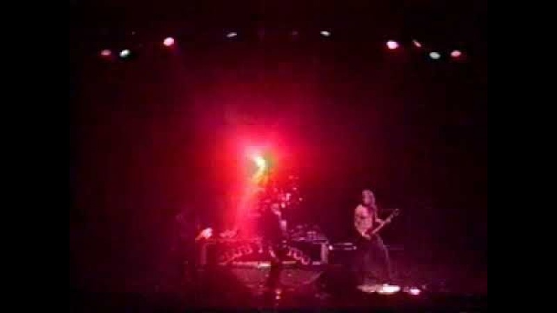 Grey Daze @ Electric Ballroom (May 23rd, 1997)
