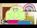 Удивительный мир Гамбола | Дети Поклонница (серия целиком) | Cartoon Network